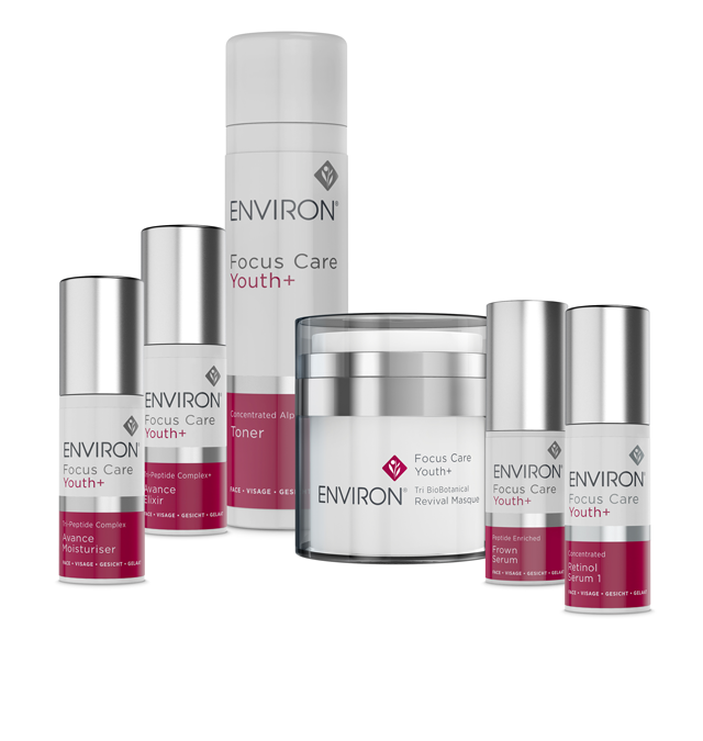 Environ Products Stockist